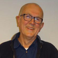 Theo Egberink
