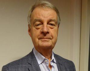 Roelof Jan Manschot
