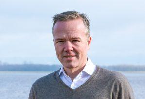 Paul Lekkerkerker