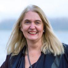 Karin van Werven