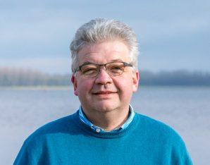 Steven van den Eynde